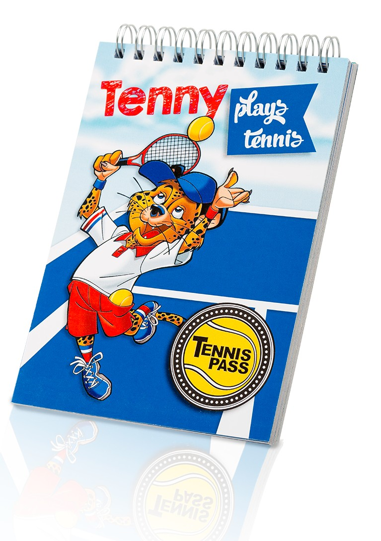 Produkt_Tennispass_offen